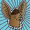 ScryTime's avatar