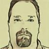 SCS-Owner's avatar