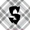 Scsii's avatar
