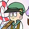Scta's avatar