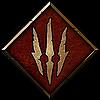 sctv45's avatar