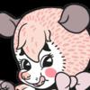 scub4's avatar