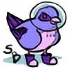 ScubaBird's avatar
