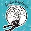 Scubaexplorer's avatar