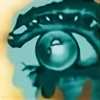 scubakat's avatar