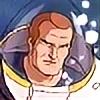 Scubasteve0209's avatar
