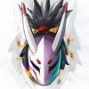 ScubiiYT's avatar