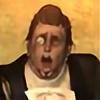 scudieri's avatar