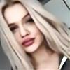 Scuferpuf's avatar