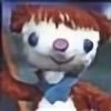 scuff13's avatar