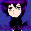 scuffedsasuke17's avatar