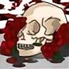 scullfase's avatar