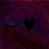 ScullReaper's avatar