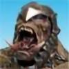 sculptart31's avatar