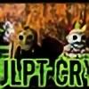 SculptCrypt's avatar
