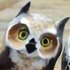 SculptedCreations's avatar