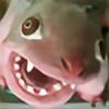 Sculptin-Sam's avatar