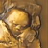 sculptor6's avatar