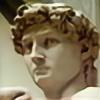 Sculptor94's avatar