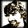SculptorBoris's avatar
