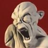 SculptorSteve's avatar