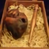 SculptressPanteonica's avatar