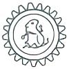 sculptwerks's avatar