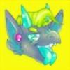 scult0ne's avatar