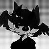 Scumbaqq's avatar