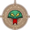 Scumbbl's avatar