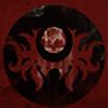 scumfak's avatar