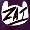 scumlander's avatar