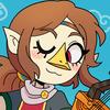 ScumMuffn's avatar
