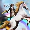 scummy-llama's avatar