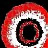 ScummyVladDrac's avatar