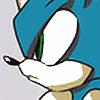 scumpiii's avatar