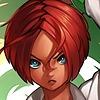 scumworkz's avatar
