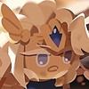 Scunniee's avatar