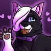 scuorge10's avatar