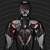 scurex's avatar