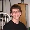 Scurge42's avatar