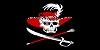 Scurvy-Pirate-Gold's avatar