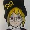 Scusa-chan42's avatar
