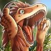 Scutal's avatar