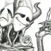 Scuter's avatar
