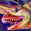 Scutigera's avatar