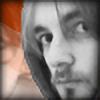 ScuTTeH's avatar