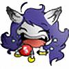 Scuttling-Skittle's avatar