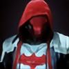 Scutum20's avatar