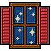 scuzy's avatar